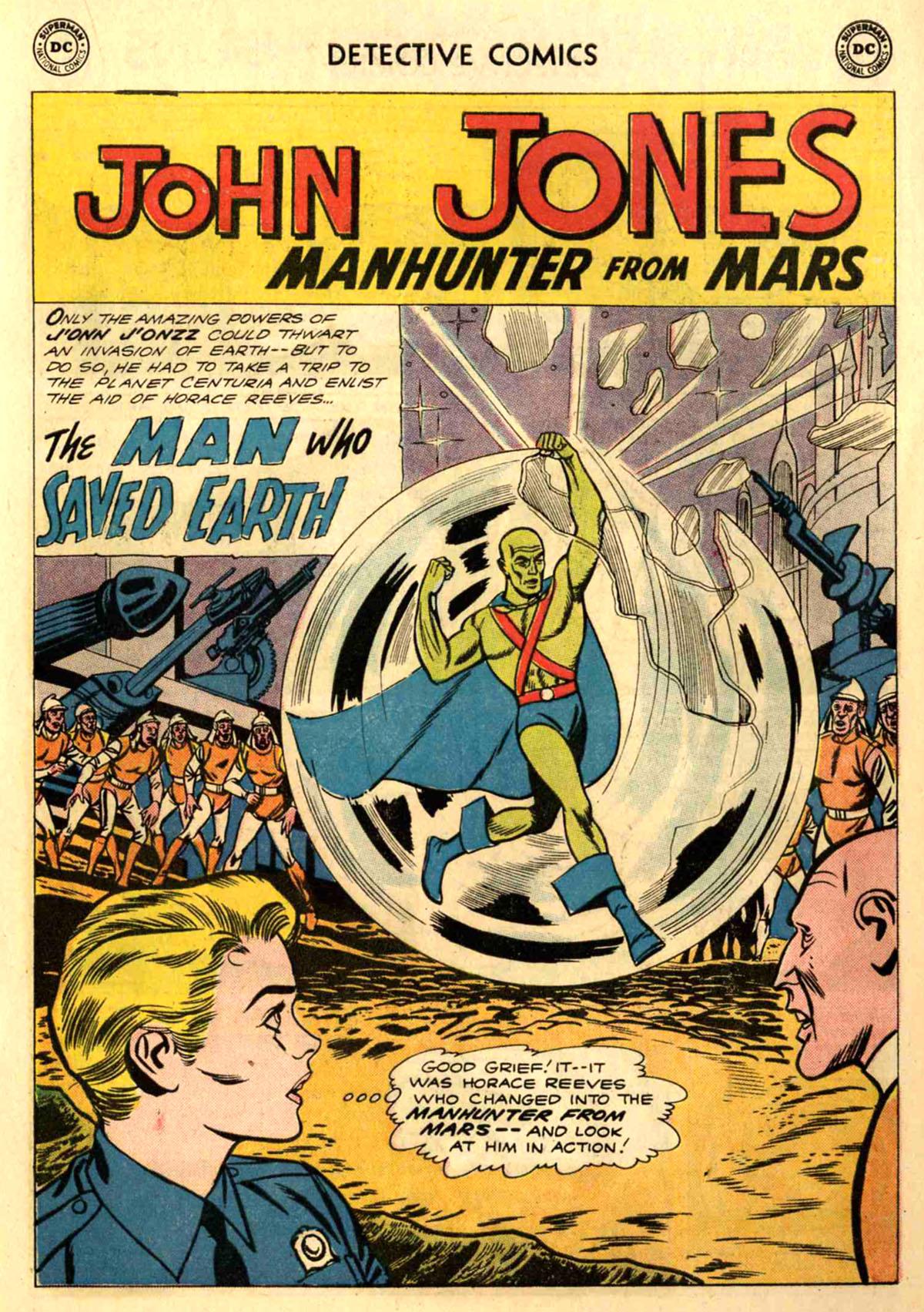 Detective Comics (1937) 309 Page 18