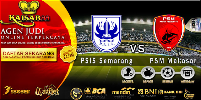 https://agenbolakaisar168.blogspot.com/2018/07/prediksi-bola-liga-1-indonesia-antara28.html