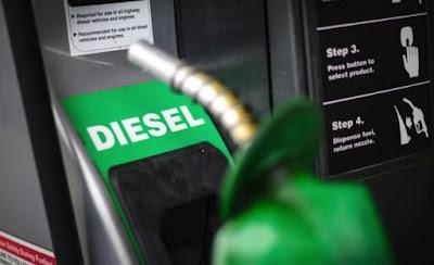 MPs do subsídio do diesel precisam ser aprovadas em uma semana na Câmara e no Senado para não caducarem