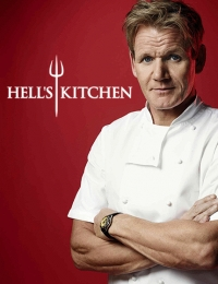 Hell's Kitchen 11 | Bmovies