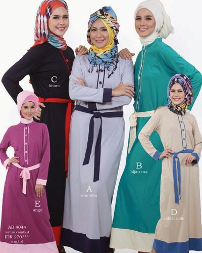 http://store.rumahmadani.com/category/actual-basic/page/3/