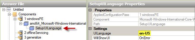 Windows Server 2012 Unattended Installation - Derek Seaman's