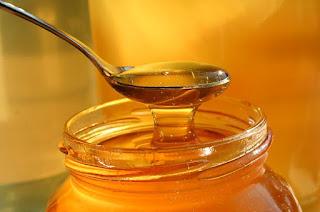 Benefits Of Tea With Honey