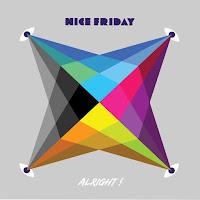 Lirik Lagu Nice Friday Bukan Dewa