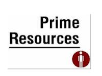 Lowongan Kerja Helper di PT. SDM Prime Resouces - Semarang