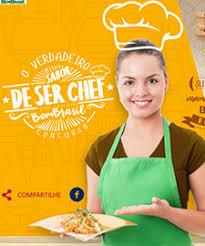 concurso o verdadeiro sabor bem brasil