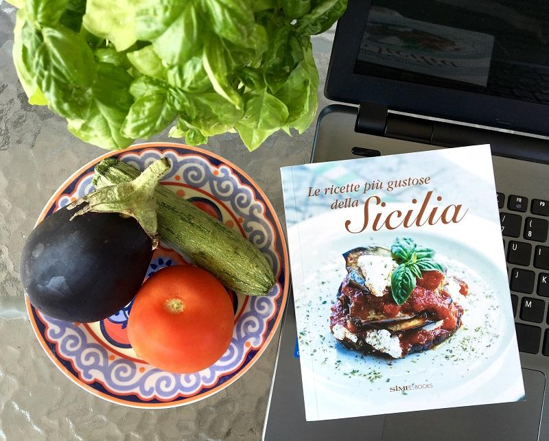 Discovery food: la Sicilia in un boccone