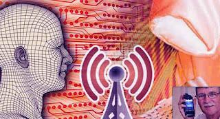 sinyal wifi pendeteksi penyakit jantung