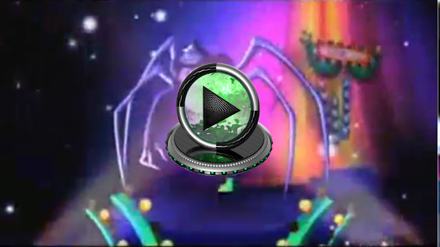 http://theultimatevideos.blogspot.com/2015/10/alien-of-month-de-fevereiro-e-macaco.html