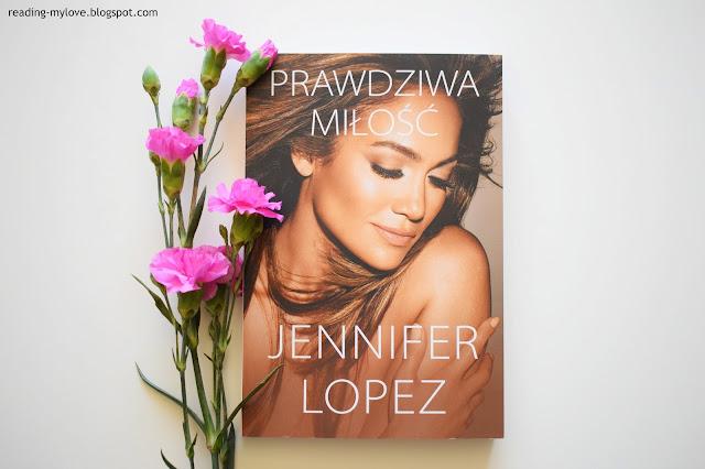Jennifer Lopez, Prawdziwa miłość