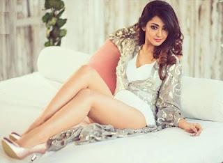 Aindrita Ray Indian Bengali Actress Biography, XXX Photos, Wallpapers