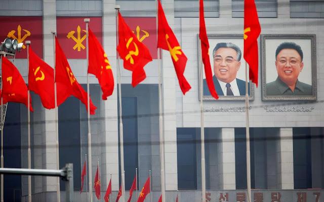 berita-unik-kebohongan-korea-utara-yang-propaganda