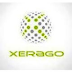 Xerago Walk in Drive for Freshers/Exp As Software Developer