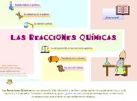 http://concurso.cnice.mec.es/cnice2005/35_las_reacciones_quimicas/curso/index.html