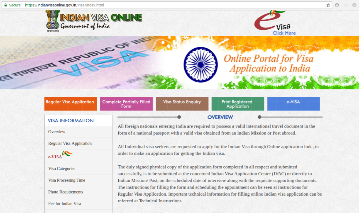 How To Apply For Tourist Visa To India For Philippine Passport Holders Shelly Viajera Travel