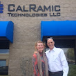 Bridgett Baily Retires from CalRamic