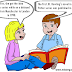 Exercise: How to Change Active Voice to Passive Voice