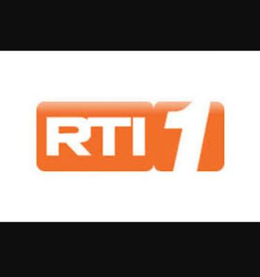 RTI1 (Côte d'Ivoire) RTI1 (Côte d'Ivoire) RTI1 (Côte d'Ivoire) RTI1 (Côte d'Ivoire) RTI1 (Côte d'Ivoire) RTI1 (Côte d'Ivoire)RTI1 (Côte d'Ivoire) RTI1 (Côte d'Ivoire) RTI1 (Côte d'Ivoire)RTI1 (Côte d'Ivoire) RTI1 (Côte d'Ivoire) RTI1 (Côte d'Ivoire)RTI1 (Côte d'Ivoire) RTI1 (Côte d'Ivoire) RTI1 (Côte d'Ivoire) RTI1 (Côte d'Ivoire) RTI1 (Côte d'Ivoire) RTI1 (Côte d'Ivoire)