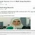 Penyokong Jamal Hina Siti 'Tak Cukup Air..Itu Yang Tak Ada Anak
