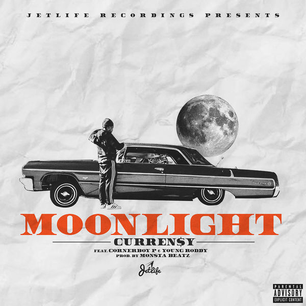 Curren$y – Moonlight (feat. Cornerboy P & Young Roddy) – Single [iTunes Plus AAC M4A]