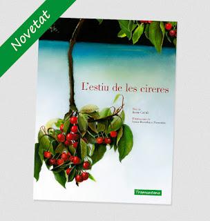 http://www.tramuntanaeditorial.com/ca/cataleg/lestiu-de-les-cireres