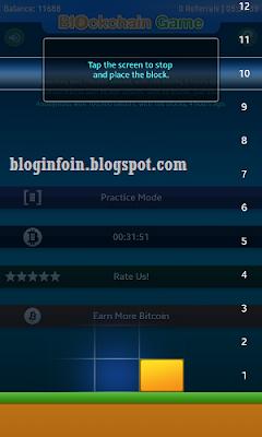 app android penghasil bitcoin,situs penghasil bitcoin gratis,game android penghasil bitcoin aplikasi android yang menghasilkan bitcoin,mencari bitcoin diandroid