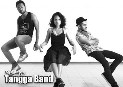 Lagu (Tangga) Dekat Band