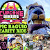 About Town | Cupcake Bikers Epic Baguio Charity Ride