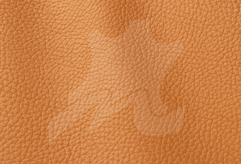 Piele naturala tapiterie canapele Atlantic - Piele Naturala pret 45 euro metru | Piele - naturala - pret - Atlantic - Arancio-511