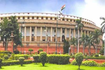 हैकर्स ग्रुप लीजियन का दावा,  निशाने पर हैं भारत के सभी सांसद