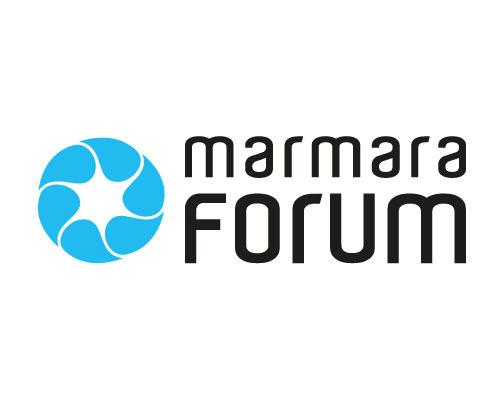 Marmara Forum Calisma Saatleri Kacta Aciliyor Kacta