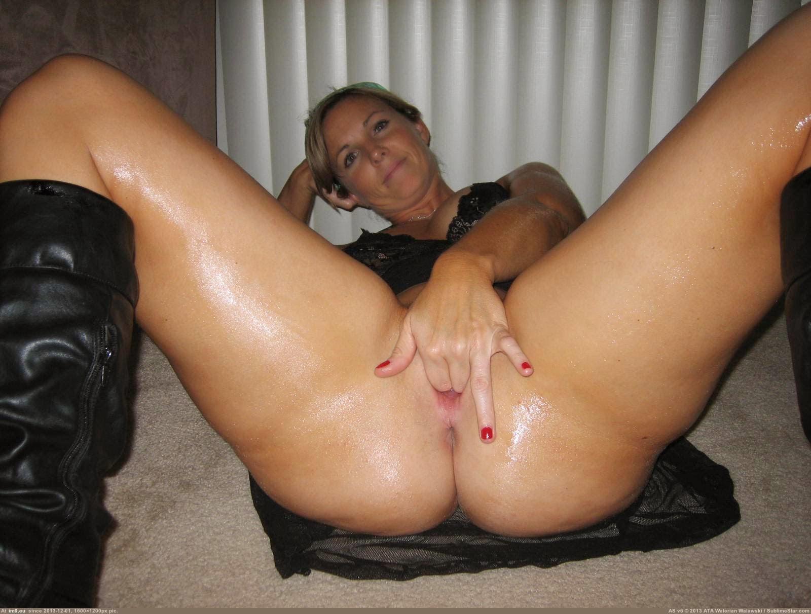 Порно зрелых мамаш за 40