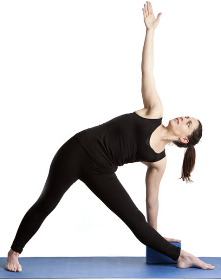 Top 10 Foods And Exercises To Increase Your Height Fast - Height Badhane Ke Liye Foods And Exercises