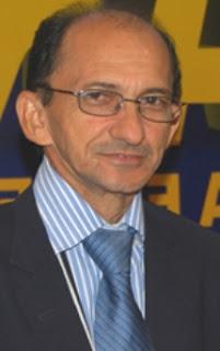 Resultado de imagem para prefeito Zé Farias