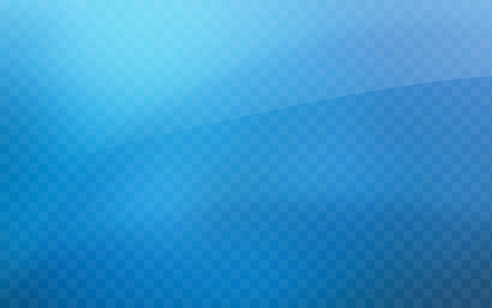 Fondo De Pantalla Abstracto Textura Azul HD