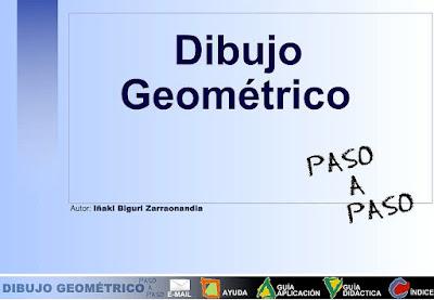 http://www.euskalnet.net/ibiguri/
