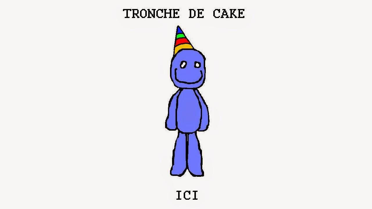 http://tronche-de-cake.tumblr.com