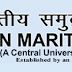 imu cet 2016 Application form, Eligibility, Exam Dates and Admission