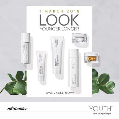 harga youth skincare