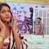 Anika is shattered and thus decides to play her last trick  In Star Plus Ishqbaaz