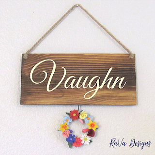 rava designs crafting with romance author rachelle vaughn