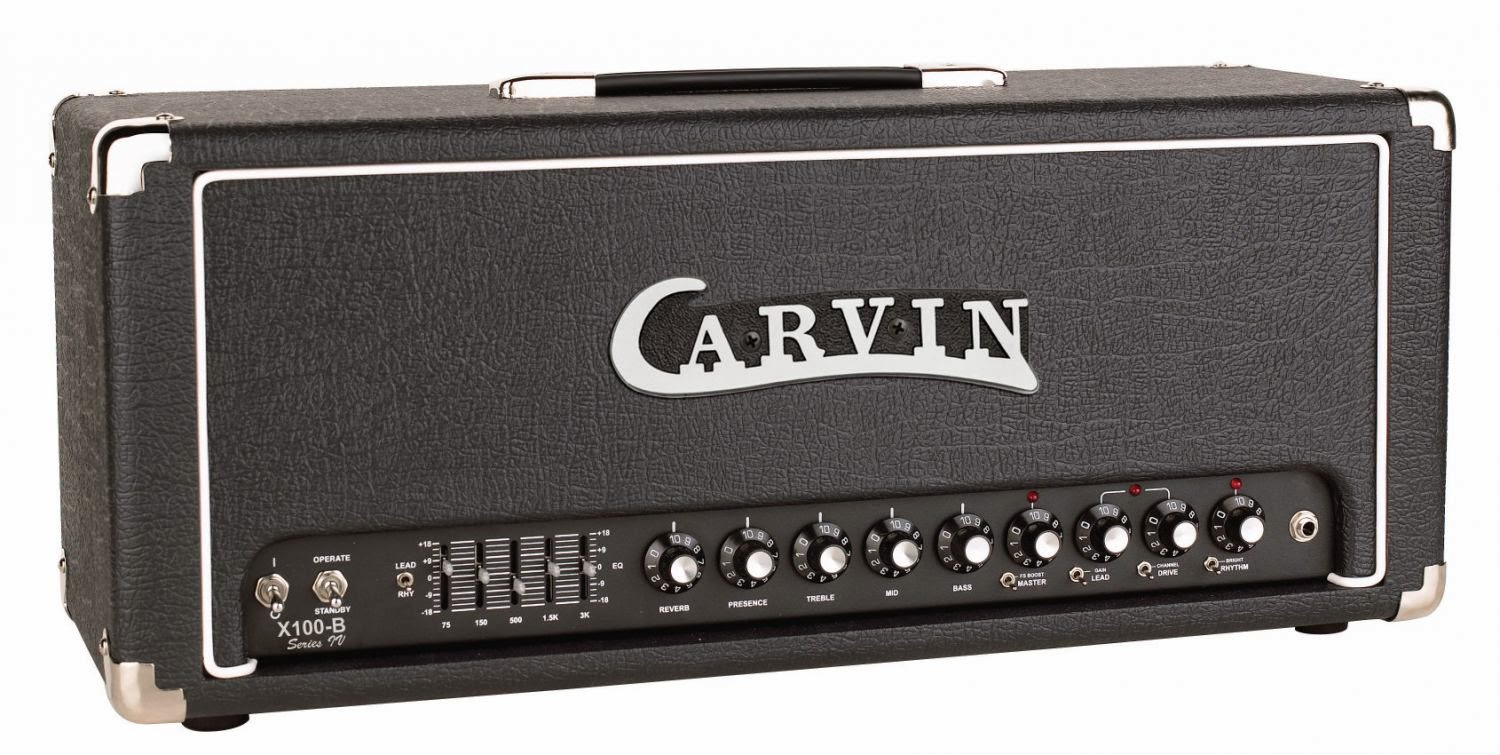 Guitar Amplifier Schematics Carvin Amps And Audio Amazoncom Customer Reviews Laney Cub All Tube