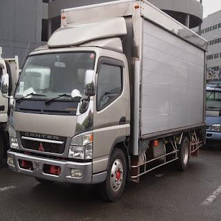 modifikasi truk bandung modifikasi truk banjarnegara