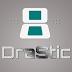 DraStic DS Emulator Demo vr2.4.0.0a Apk