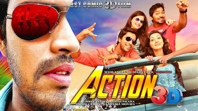 https://musicbasket24.blogspot.com/2018/05/action-3d-hindi-movie-2018-full-hd.html
