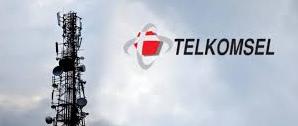 Cara Mengatur APN Telkomsel Tablet Android 2015