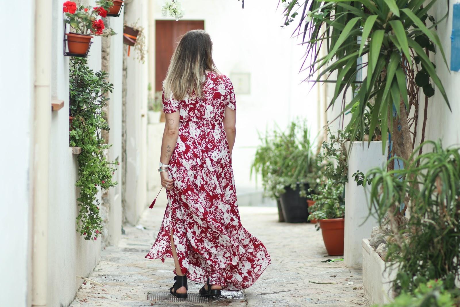 robe longue rouge parisgrenoble
