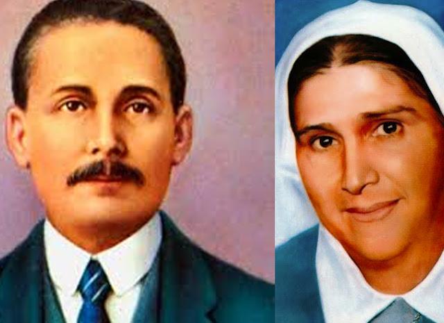 Vaticano sigue ignorando a José Gregorio Hernandez y beatifica a la Madre Carmen Rendiles