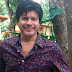 Paulo Ricardo fala sobre a rotina com os três filhos pequenos: 'Eles têm muito ciúme um do outro'