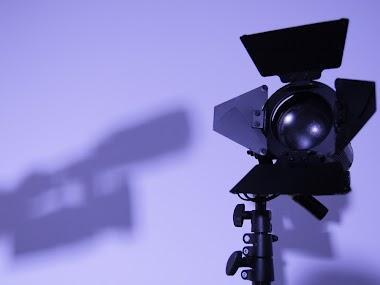 Hal-hal yang Perlu Diperhatikan Saat Membuat Video Series